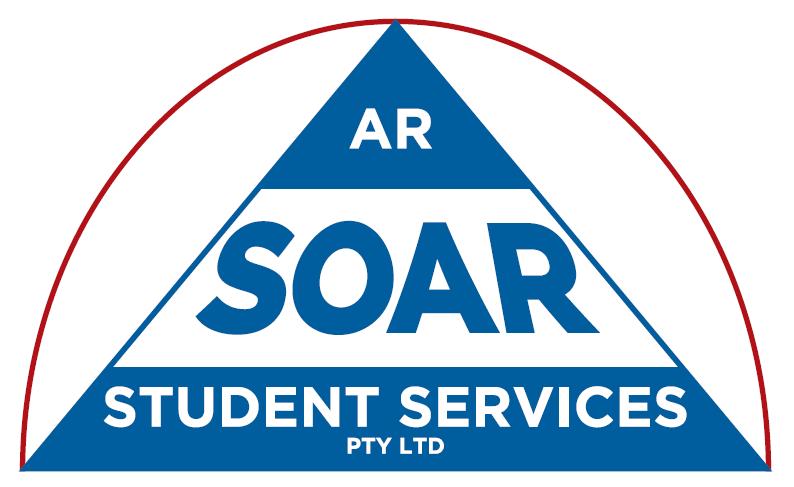 AR Soar