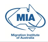 MIGRATION & VISA SERVICES